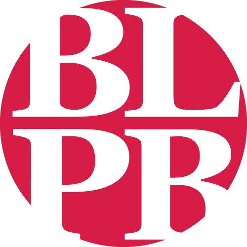 Logo Brandenburgische Landeszentrale für politische Bildung